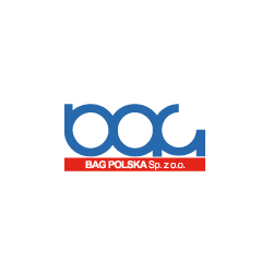 Śrutownik walcowy - BagPolska