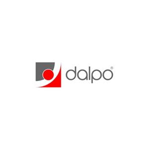 Taśma malarska - Sklep Dalpo