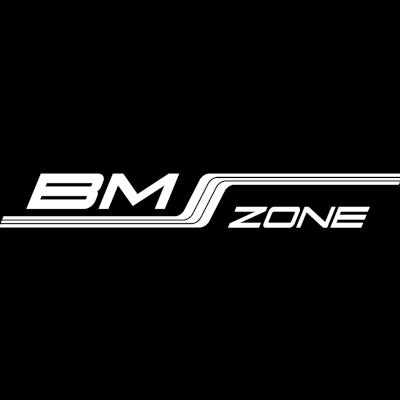 Regeneracja BMW Kraków  - BM ZONE