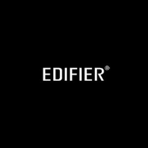 Słuchawki bluetooth - Edifier