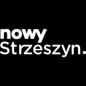 Mieszkania na sprzedaż Poznań - Nowystrzeszyn