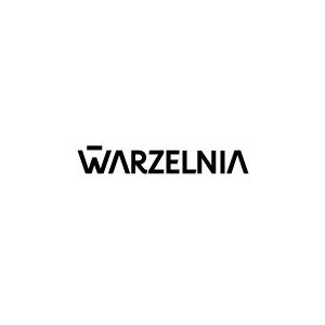 Luksusowe apartamenty Malta - Warzelnia