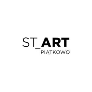 Mieszkania 2 pokojowe Poznań Piątkowo - ST_ART Piątkowo