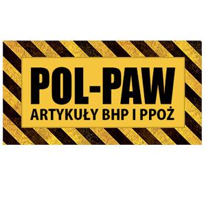 Sandały Robocze - POL-PAW