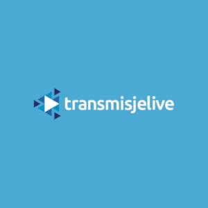 Transmisja konferencji online - TransmisjeLive
