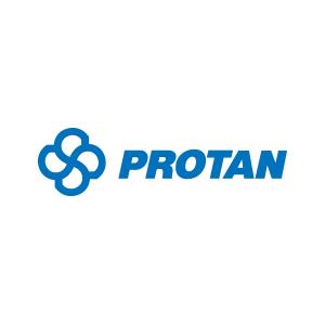 Dach odwrócony - Protan
