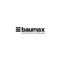 Balustrady szklane na wymiar Poznań - Baumax