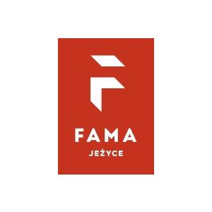Nowe mieszkania na Jeżycach w Poznaniu - Fama Jeżyce