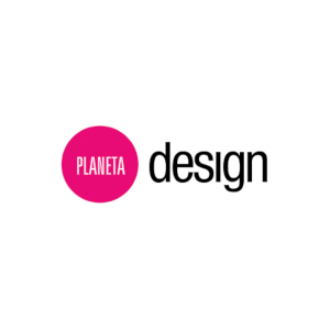 Meble retro - Planeta Design