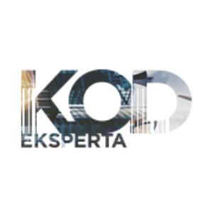 Elektroniczna wymiana danych - Kod Eksperta