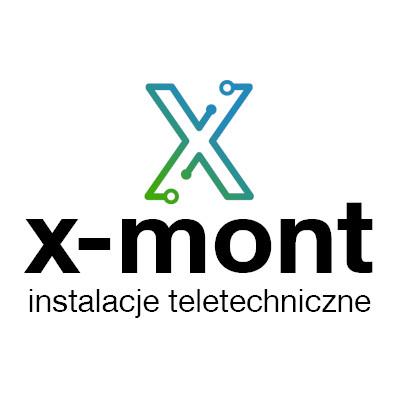 Systemy i instalacje alarmowe Smart Home - x-mont