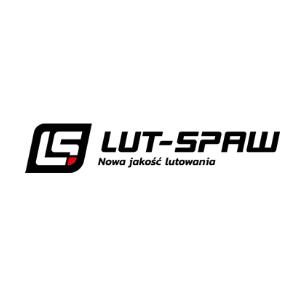 Lutowanie płomieniowe - LUT-SPAW