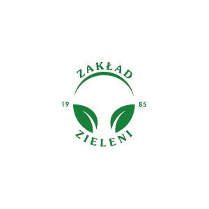 Wycinka drzew Katowice - Zakład Zieleni