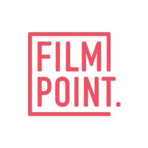 Konferencje online - Filmpoint