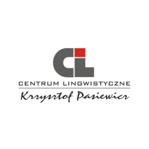 Tłumaczenie dokumentów samochodowych Wrocław - CLKP